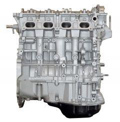 Toyota 2AZFE 01-08 Engine