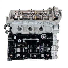 Toyota 1GRFE 07-15 Engine