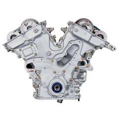 Lexus 4GRFSE 06-15 Engine