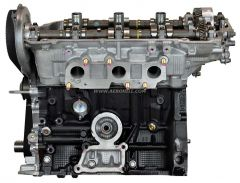 Toyota 3MZFE Engine