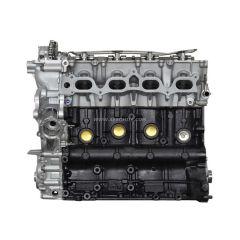 Toyota 2TR-FE 05-15 Engine
