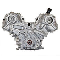 Lexus 1URFSE 07-17 Engine
