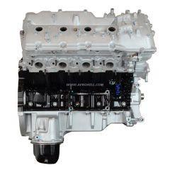Toyota 3URFE/FBE 12-17 Engine