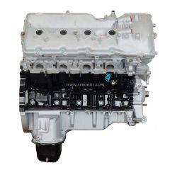 Toyota 3URFE/FBE 10-12 Engine