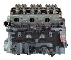 Buick 231 97-07 SC FWD EN