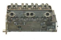 Isuzu NPR 350 96-2002 Engine