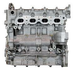 Chevrolet 2.2 02-07 ECOTEC Engine