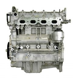 Chevrolet 2.2 03-05 ECOTEC Engine