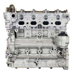 ChevroletY 2.4 09-12 Engine