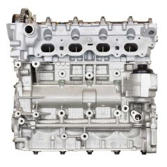 Chevrolet 2.2 09-11 ECOTEC Engine