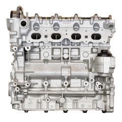 Chevrolet 2.2 09-10 ECOTEC Engine