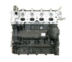 Chevrolet 2.2 02-05 ECOTEC Engine