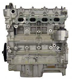Chevrolet 2.4 06-08 Engine