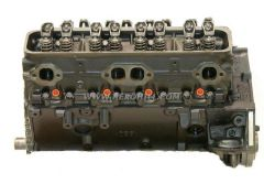 Chevrolet 350 00-02 Engine