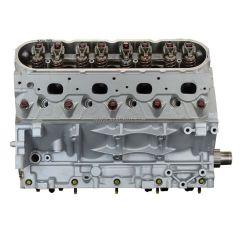 Chevrolet 5.3 V8 05-07 Engine