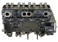 Chevrolet 305 96-2000 Engine