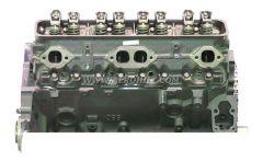 Chevrolet 350 96-2000 CNG Engine