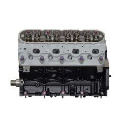 Chevrolet 4.8 V8 07-09 Engine
