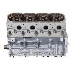 Chevrolet 6.0 V8 07-08 Engine