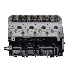 Chevrolet 6.0 11-16 Engine