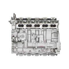 Chevrolet 3.7L 08-12 Engine