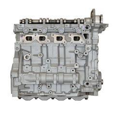 Chevrolet 2.9L 07-12 Engine