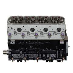 Chevrolet 5.3 V8 99-07 Engine
