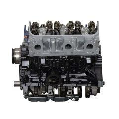 Chevrolet 3.9L 07 Engine