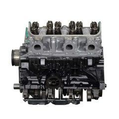 Chevrolet 3.9L 06-07 Engine