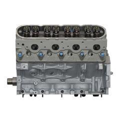 Chevrolet 5.3 V8 03-04 Engine