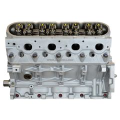 Chevrolet 5.7 LS1 01-02 Engine