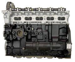 Chevrolet 3.5L 04-05 Engine