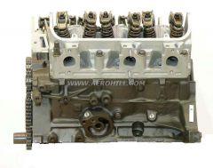 Chevrolet 3.4 2000-02 Engine