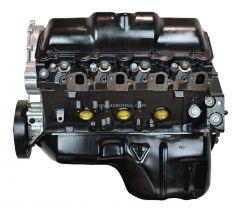 Chevrolet 6.5 96-02 DIESEL Engine