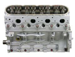 Chevrolet 5.7 LS1 99-2000 Engine