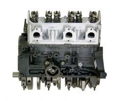 Chevrolet 3.5L 04-06 Engine