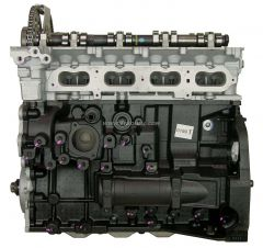 Chevrolet 2.8L 04-05 Engine