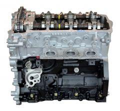 Chevrolet 3.6 04-06 Engine