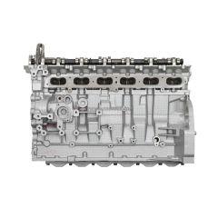 Chevrolet 4.2 LL8 2005 Engine
