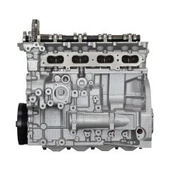 Chevrolet 2.8L 06 Engine