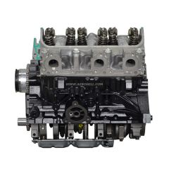 Chevrolet 3.5L 06-11 Engine