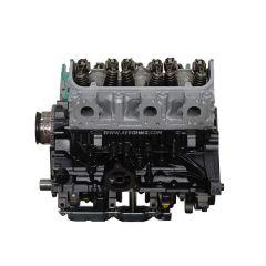 Chevrolet 3.5L 07-10 Engine
