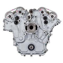 Chevrolet 3.6 07-08 Engine