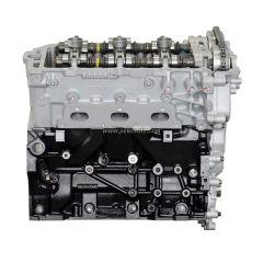 Chevrolet 3.6 07-09 Engine