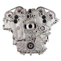 Chevrolet 3.6 12-15 Engine