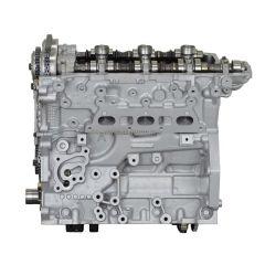 Chevrolet 3.6 08-09 Engine