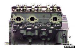 Chevrolet 4.3/262 99-00 Engine