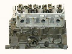 Chevrolet 3.1 2000-02 Engine