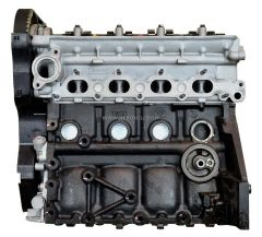Chevrolet 1.6L 04-05 Engine