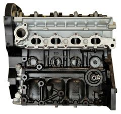 Chevrolet 1.6L 06-08 Engine